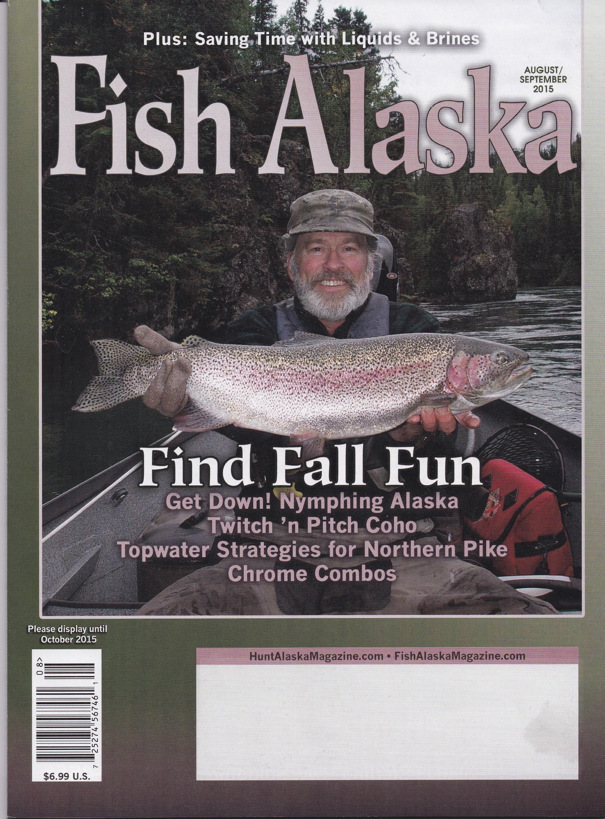 fishAKmag2015-min
