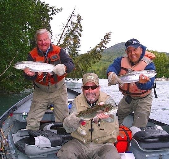 Kenai Rainbow trout 3 copy-min