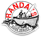 randa-logo-md