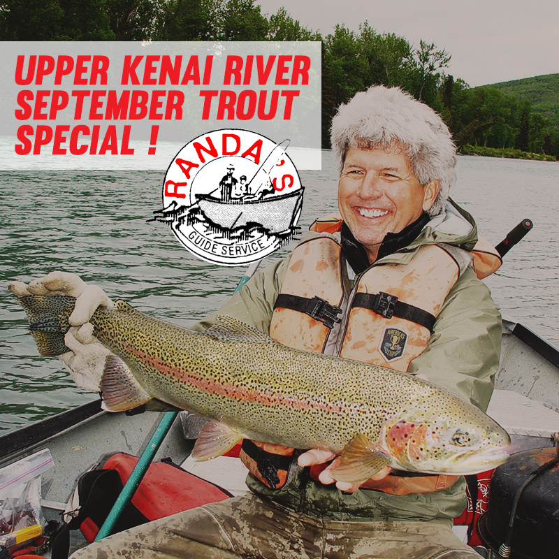 RGSLTD-Sept-Trout-Specials-web